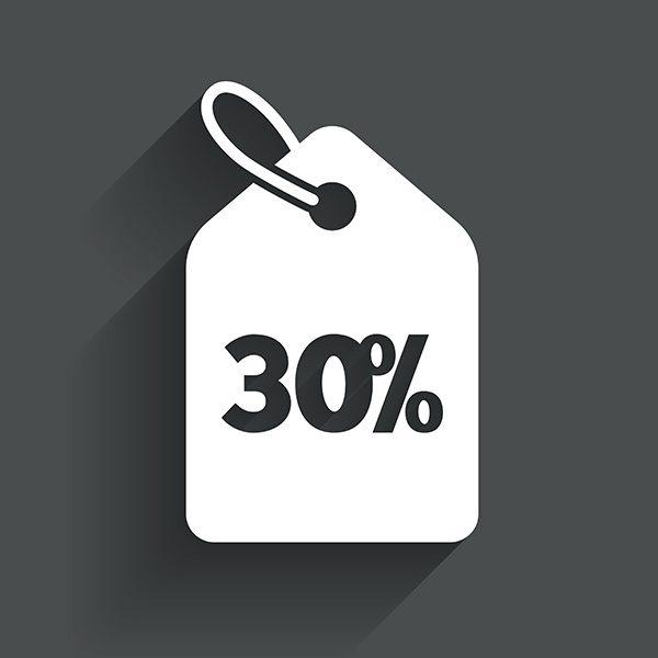 compra de bandera Gay LGBT en tienda online con un descuento del 30%